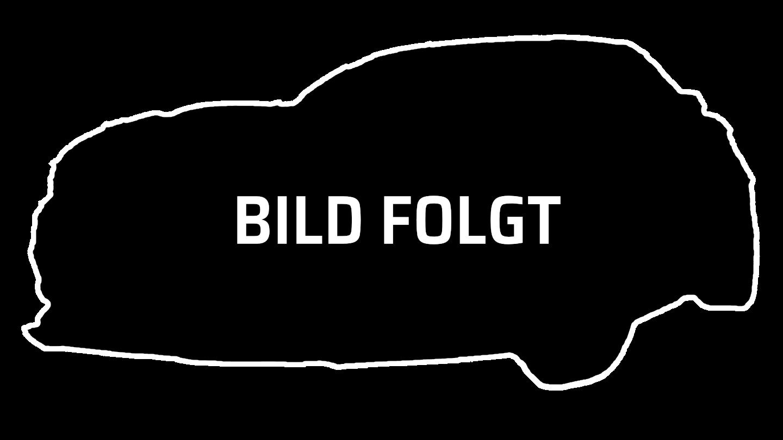 Ford Mustang (GT 5.0 Convertible Premium2*Unfallfrei)