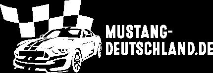 Mustang Deutschland